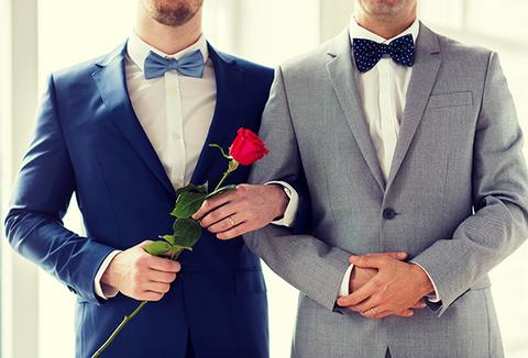 Gay Travel Agents. Wedding and Honeymoon Holiday Packages and Travel