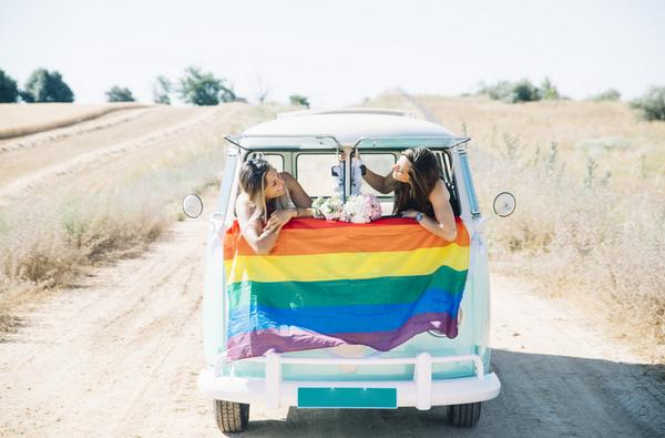 Gay Travel Agents. Pride festival Holiday Packages and Travel