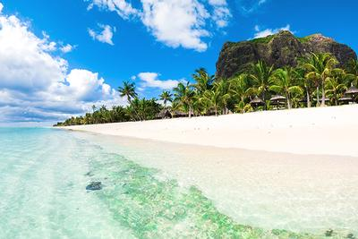 Gay Travel Agents. Mauritius Holiday Packages and Travel
