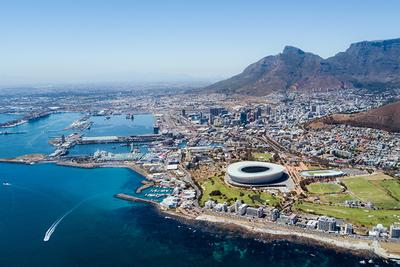 Gay Travel Agents Cape Town Holiday Packages and Travel